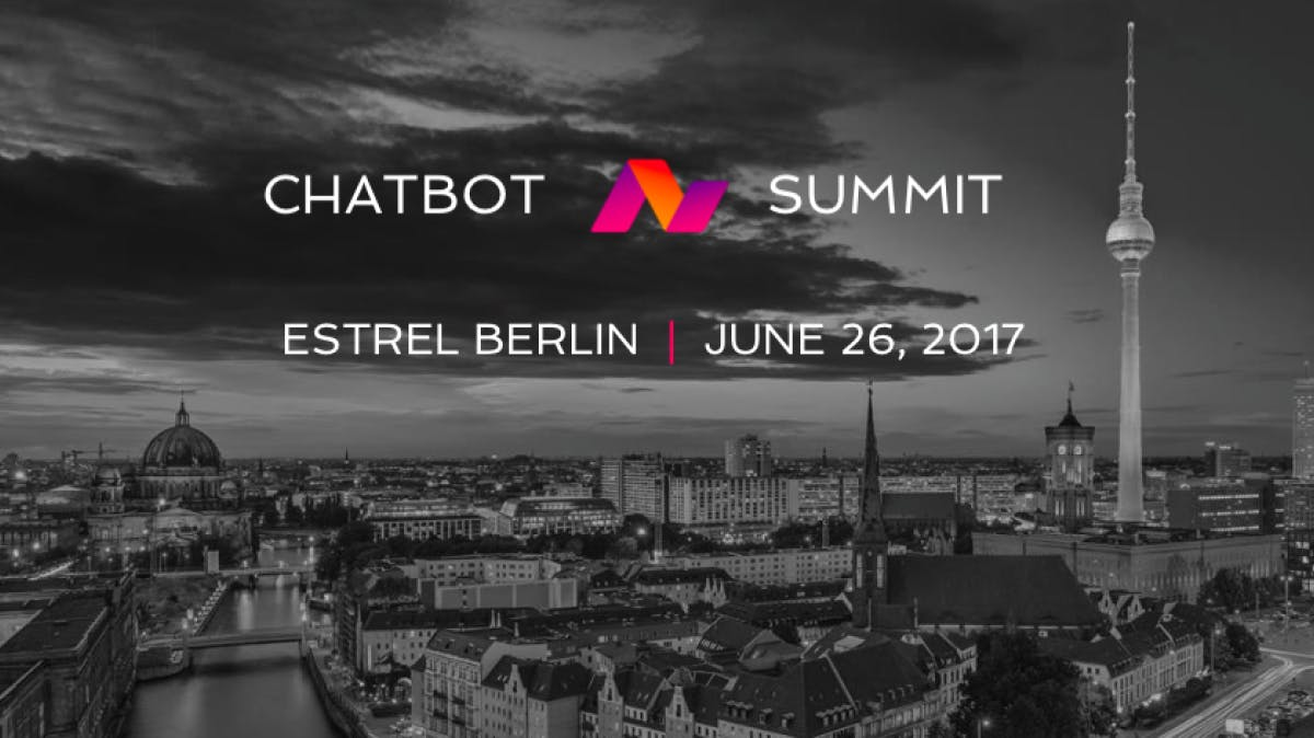 Chatbots und Messenger-Marketing: Alles, was du wissen musst!
