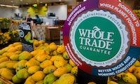 Preissenkungen, Prime und Expansion: Whole Foods bringt Amazon den nächsten großen Wachstumsschub