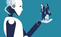 4 Technologien für ein besseres Alter – wer baut sie?