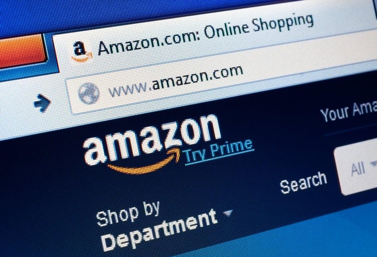 Amazon-Marketing: Diese Werbeformen sind besser als Google Adwords