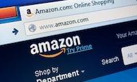 E-Fuchs hilft: Was tun, wenn das Amazon-Verkäuferkonto gesperrt ist