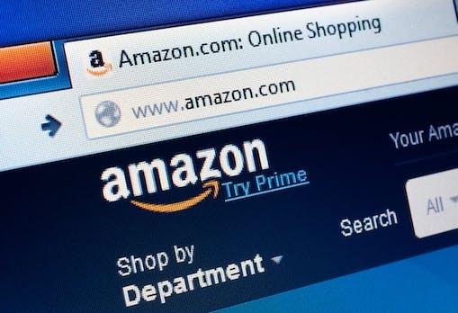 Dieses Chrome-Plugin zeigt euch, wie viel Kohle ihr schon bei Amazon gelassen habt