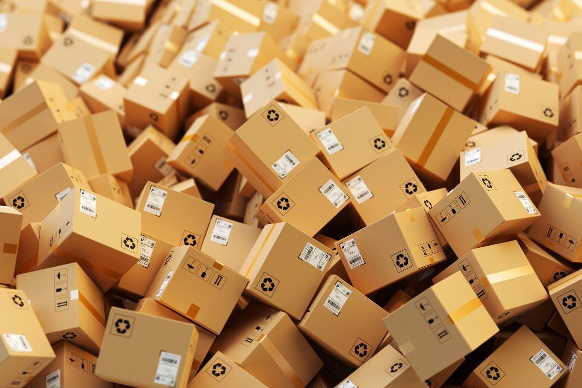 Weihnachtsgeschenke umtauschen: Das sind die Regeln und diese Händler sind kulant