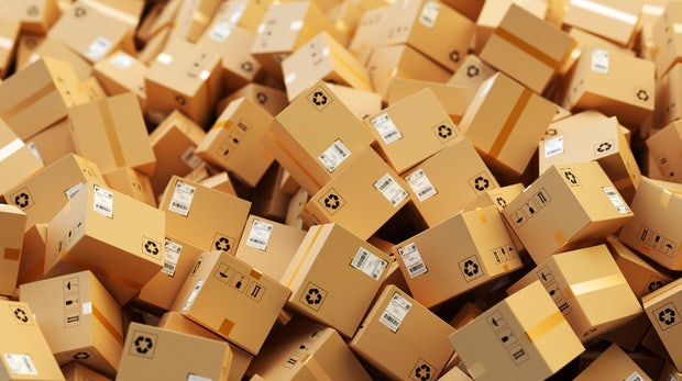 Hinter diesen geheimen Markennamen steckt Amazon selbst