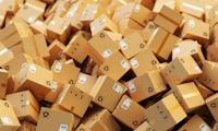 Retouren: Warum erstattet Amazon Geld, ohne die Ware zurück zu wollen?