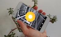 Android 7 Nougat: Update nach einem Jahr erst auf 13,5 Prozent der Geräte