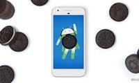 Android 8.0: Diese Smartphones bekommen das Oreo-Update