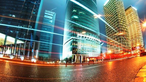 Aufmerksamkeit als Geschäftsmodell: Die Spielregeln der neuen Welt