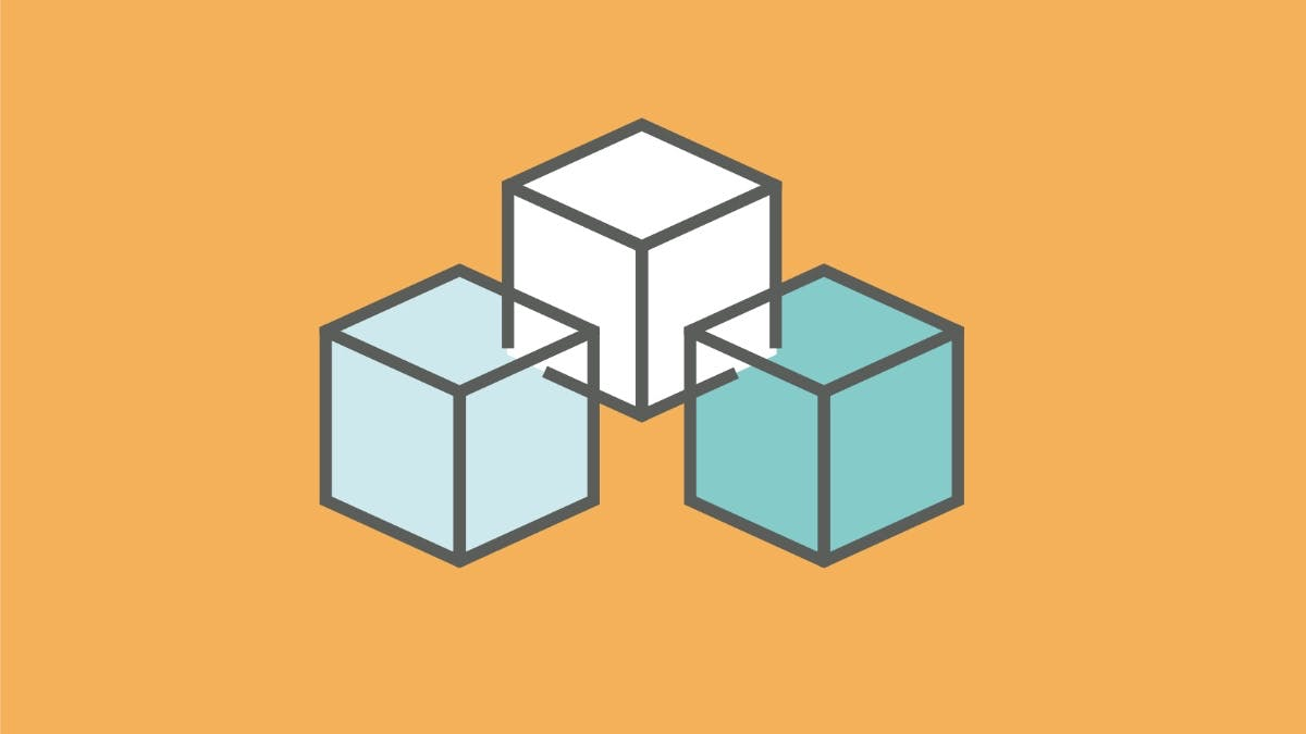 Blockchain-Glossar: Die wichtigsten Begriffe der revolutionären Technologie