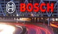 Größte Investition der Firmengeschichte: Bosch baut Chip-Fabrik in Dresden