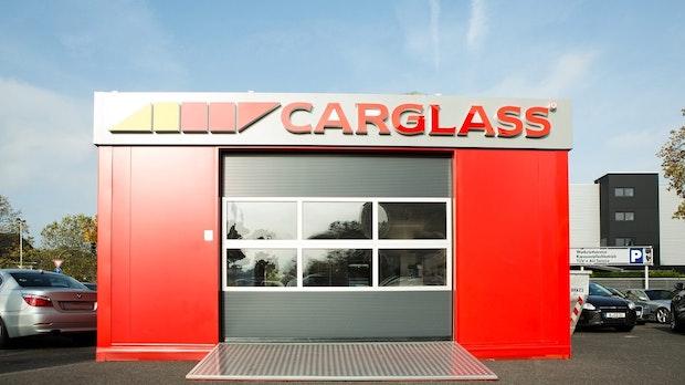 "Carglass: ""Man kann nicht sagen: 'Komm, wir sind jetzt digital'"""