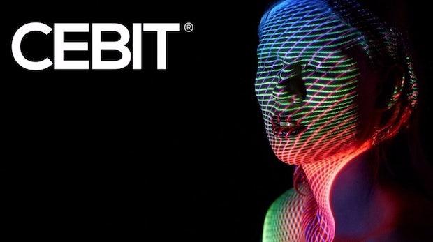 Ein digitales Festival: Neues Cebit-Konzept nimmt Gestalt an