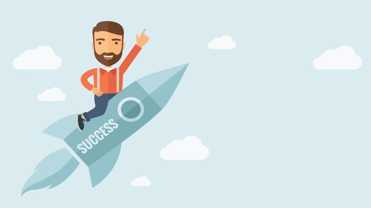 Mitmachen lohnt sich: Cloud-Marktplatz-Wettbewerb für Software-Hersteller