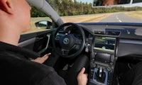 Studie: Digitalisierung kann Job-Schwund in der Autobranche bremsen