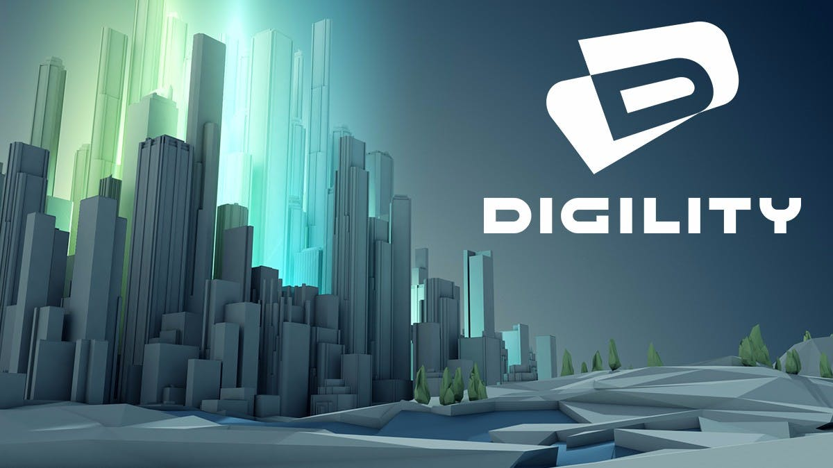 Immersive Technologien: Auf der DIGILITY erfahrt ihr, was die Zukunft bringt