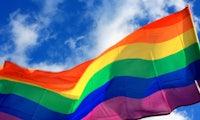 Ehe für alle: So feiert das Netz die historische Entscheidung