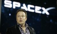 Elektroautos, Weltraum, Menschen-Maschine-Schnittstelle: Wie Elon Musk die Welt verändern will