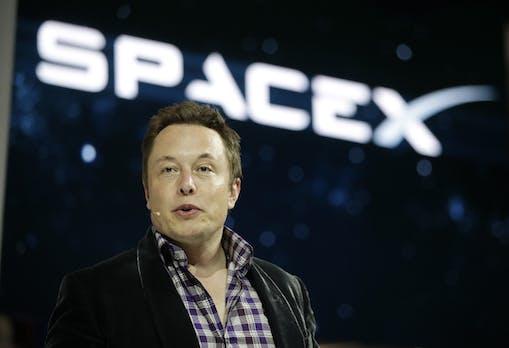 Dringend gesucht: Die Elon Musks der Politik