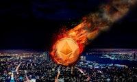 Constantinople: Ethereum-Hardfork durch Sicherheitslücke verhindert