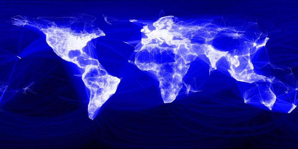 Facebook wächst weiter rasant und hat jetzt 2 Milliarden aktive Nutzer