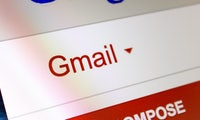 Gmail fürs Web: Google veröffentlicht großes Update – das ist neu