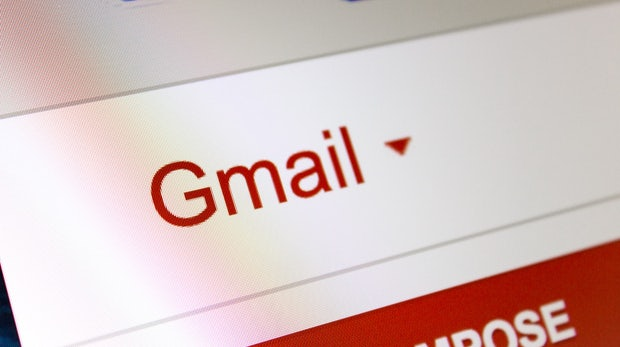 Gmail: Webversion kurz vor großem Redesign – so soll es aussehen
