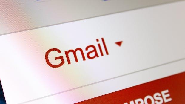 Mit Gmail von Google könnt ihr E-Mails jetzt vorplanen
