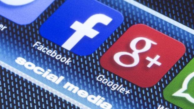 Google und Facebook: Geheime Werbeabsprachen landen vor US-Gericht
