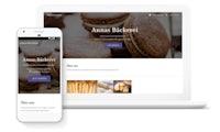 In weniger als 10 Minuten zur eigenen Website: Google stellt Homepage-Baukasten vor