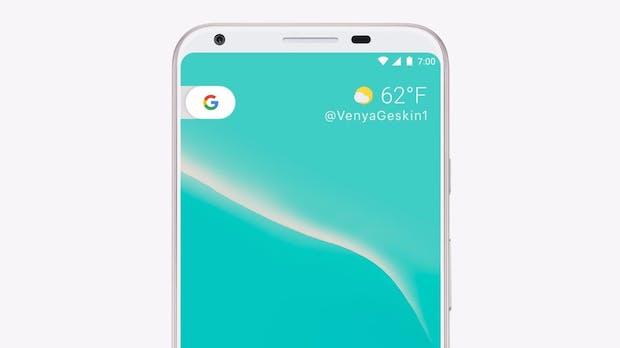 Mehr als neue Pixel-Phones: Google soll kompakten Google Home und neues Chromebook Pixel vorstellen