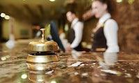 Für WLAN extra bezahlen? Hotels, digitalisiert euch endlich!
