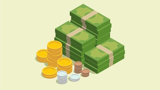 ICO-Hype: Erster europäischer Venture-Capital-Geber startet Token-Sale