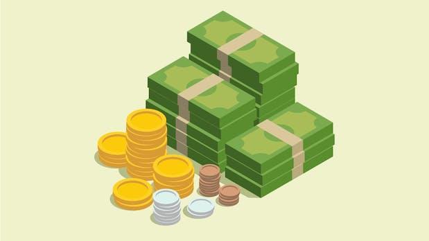Größter ICO aller Zeiten? Startup stellt über Nacht neuen Finanzierungsrekord auf