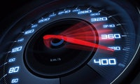 Web-Performance – Expertentipps für schnellere Websites