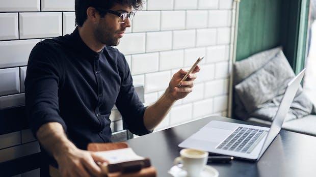 Diese 5 B2B-Influencer-Typen stellen das Influencer-Marketing auf den Kopf