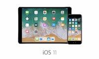 iOS 11: Apple gibt erste öffentliche Beta zum Download frei