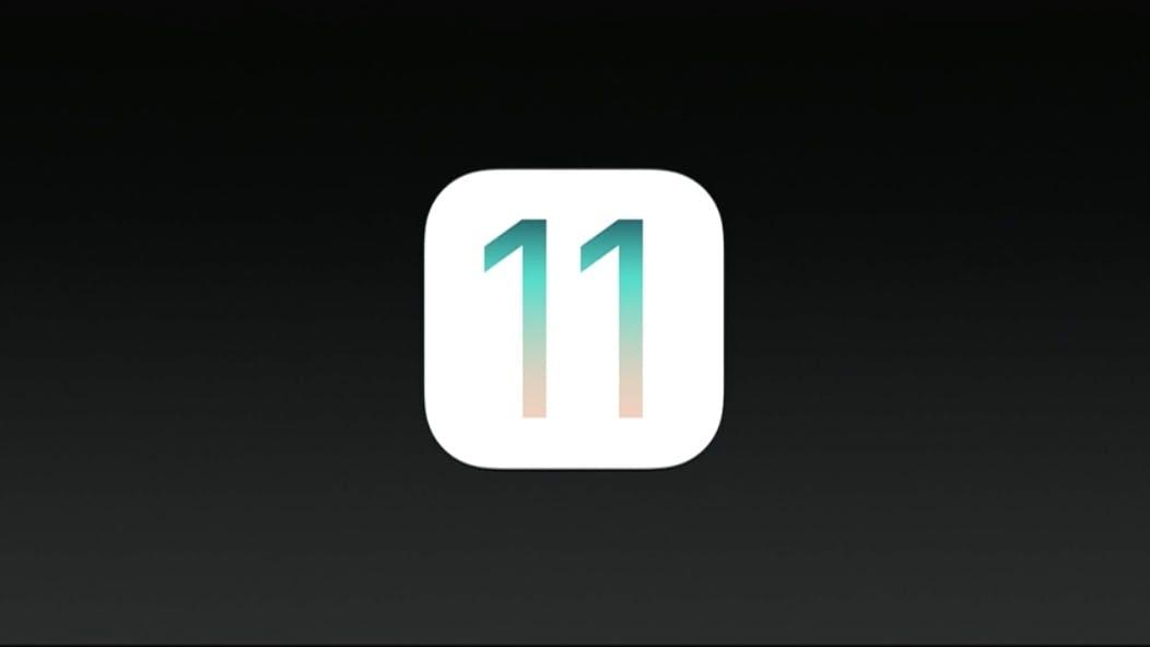 iOS 11 bringt neues Design für den App-Store und macht das iPad zur echten Surface-Konkurrenz