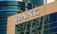 Klarna: Payment-Dienst spielt jetzt dank Banklizenz in der Oberliga mit
