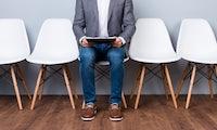 Der Schleimer, die Diva, der Nerd: Diese Kollegentypen fordern dich heraus