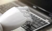"""Künstliche Intelligenz: Roboter """"lernen"""" Vorurteile von selbst"""