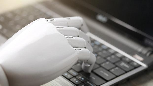 Warum sich der Handel für künstliche Intelligenz interessieren sollte