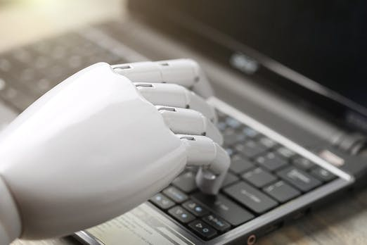 Künstliche Intelligenz – Problemlöser oder Bedrohung?