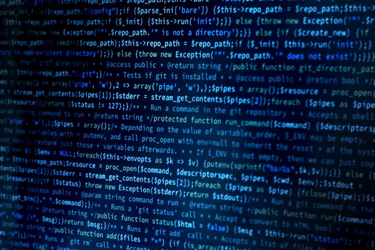 IT-Trends-Studie von Capgemini: Wo es bei der Digitalisierung noch hakt