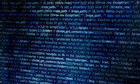 Googles KI schreibt bessere KI-Software als seine Entwickler