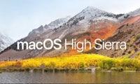 macOS High Sierra: macOS-Keychain kann per App ausgelesen werden