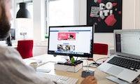 Komm ins Team: t3n sucht Online-Marketing-Profi (m/w)