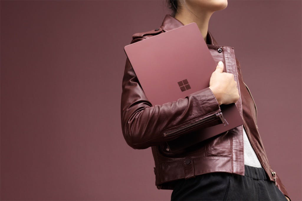 Surface Pro LTE und ARM-Notebooks? Microsoft plant Event im Oktober