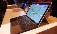 Microsoft bringt im Dezember Surface Pro mit LTE – das steckt drin