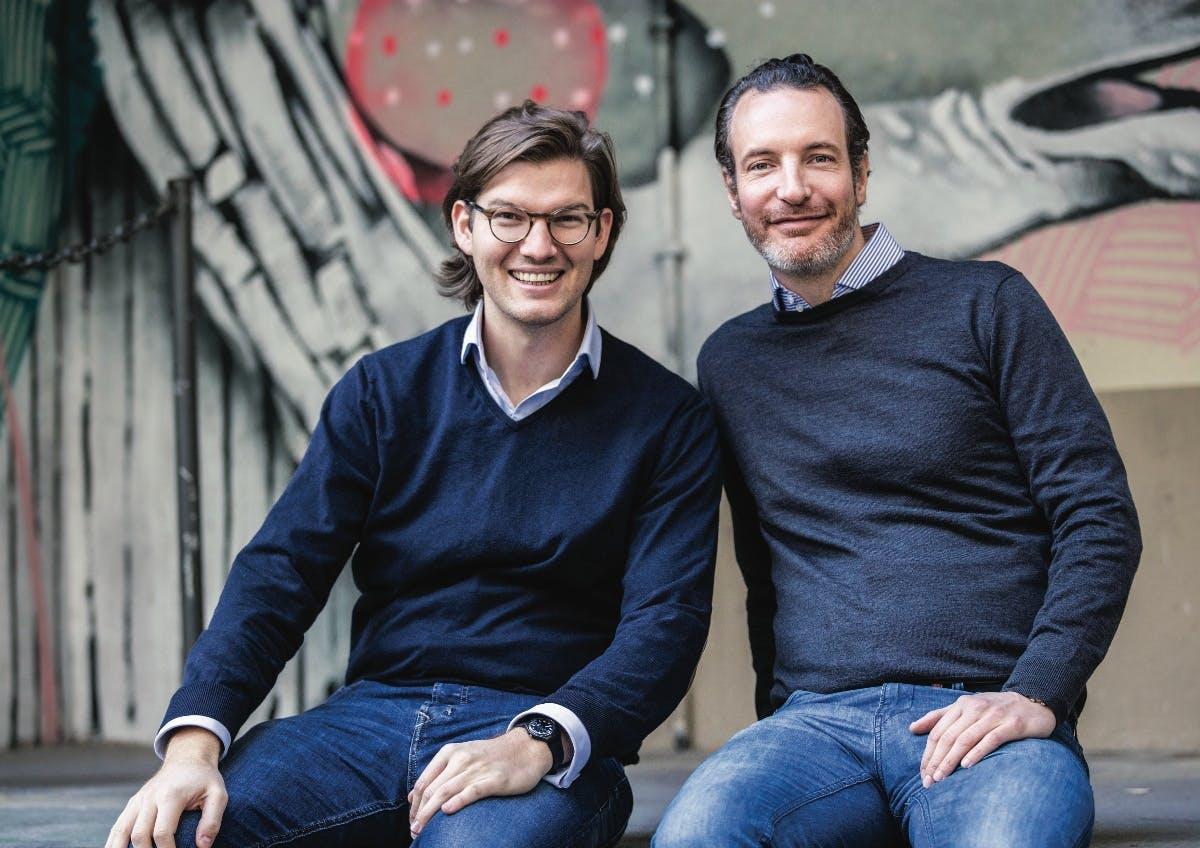 N26 wird zum Einhorn: Warum der Big Deal gut für die gesamte Startup-Szene ist