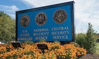 Open Source vom Geheimdienst: Die Github-Seite der NSA